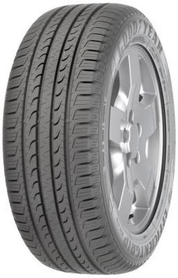 Шина Goodyear EfficientGrip SUV 285/60 R18 116V