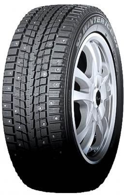 Шина Dunlop SP Winter ICE01 185/70 R14 88T 2013год шина dunlop sp winter ice01 195 65 r15 95t