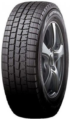 Шина Dunlop Winter Maxx WM01 225/50 R17 98T зимняя шина dunlop winter maxx sj8 285 65 r17 116r