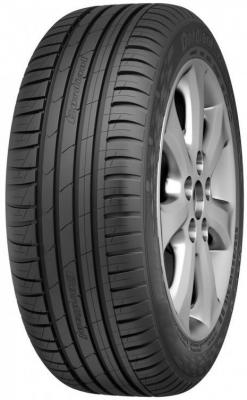 Шина Cordiant Sport 3 255/55 R18 109V летняя шина cordiant road runner 185 70 r14 88h