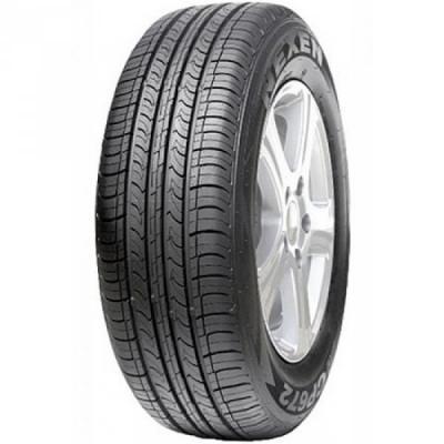 Шина Roadstone CP 672 XL 225/45 R17 94V летняя шина cordiant sport 3 ps 2 225 45 r17 94v
