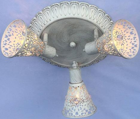 Спот Favourite Arabian Drim 1796-3U favourite 1602 1f