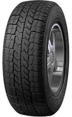 Шина Cordiant Business CW 2 185 /80 R14C 102Q летняя шина cordiant sport 2 205 65 r15 94h