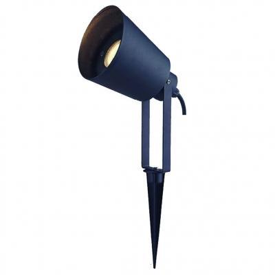 Ландшафтный светильник Favourite Relief 1816-1T