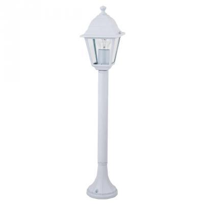 Уличный светильник Favourite Leon 1814-1F favourite уличный светильник favourite london 1808 1f