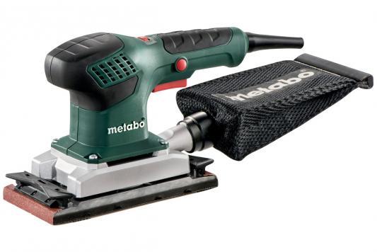 Виброшлифовальная машина Metabo SRE3185 600442500 от 123.ru