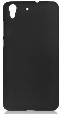 Чехол DF sSlim-30 для Samsung Galaxy J2 Prime/Grand Prime 2016