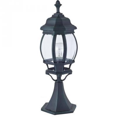Уличный светильник Favourite Paris 1806-1T favourite уличный светильник favourite paris 1806 1f