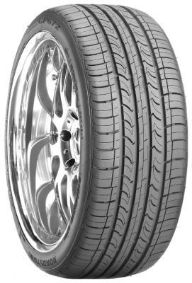 Шина Roadstone CP 672 195/55 R15 85V