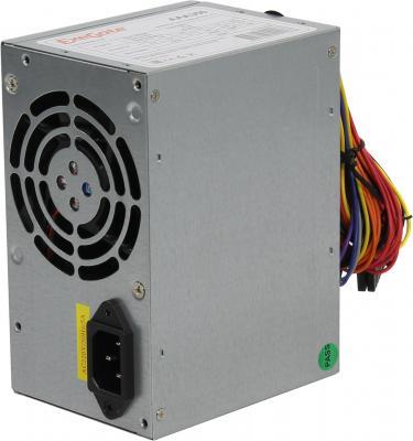 БП ATX 350 Вт Exegate AAA350 цена и фото