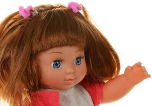 Кукла Mary Poppins Диана Маленькая леди 28 см 451142 от 123.ru