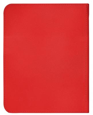 """Чехол IQ Format универсальный для планшетов 10"""" красный от 123.ru"""