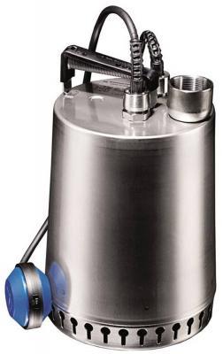 Насос дренажный Grundfos Unilift AP 12.40.04.A1 насос дренажный grundfos unilift ap 12 40 06 a1 96010979