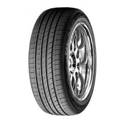 Шина Roadstone N'FERA AU5 XL 225/35 R18 94W шина roadstone n