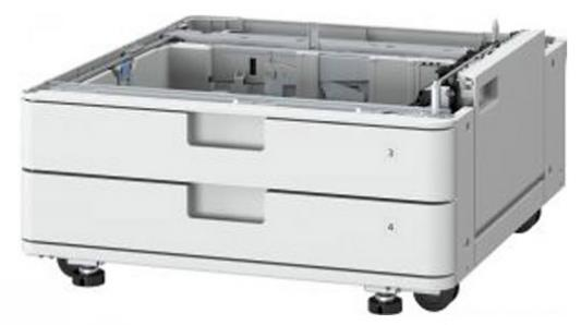 Устройство подачи документов Canon Unit-AP1 для C3520i 1537C002 от 123.ru