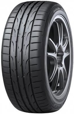 Шина Dunlop Direzza DZ102 205/50 R16 87V dunlop winter maxx wm01 205 60 r16 96t