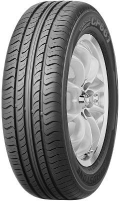 Шина Roadstone CP 661 225/70 R16 103T зимняя шина continental contivikingcontact 6 225 55 r17 101t