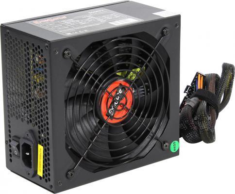 БП ATX 850 Вт Exegate 850PPX бп atx 1000 вт exegate ex1000 mining edition ex272353rus