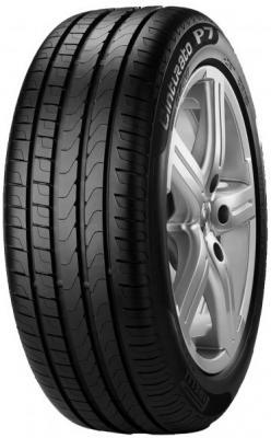 Шина Pirelli Cinturato P7 225/60 R17 99V RunFlat pirelli p zero 225 45 r17 минск страна производства