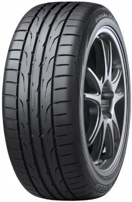 Шина Dunlop Direzza DZ102 245/35 R19 93W dunlop winter maxx wm01 205 65 r15 t