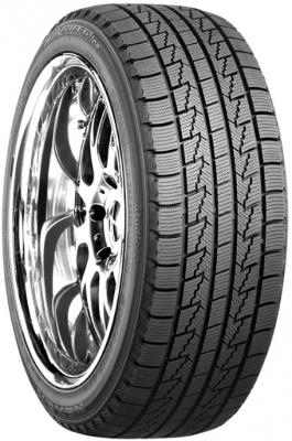 Шина Roadstone WINGUARD ICE 215/65 R16 98Q зимняя шина matador mp30 sibir ice 2 205 55 r16 94t