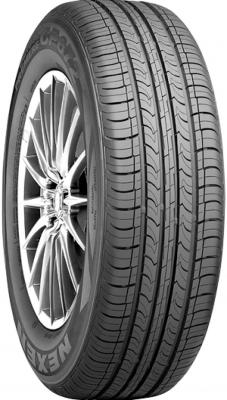 Шина Roadstone Classe Premiere CP672 205/50 R17 90V зимняя шина matador mp 92 sibir snow 205 50 r17 93h page 3
