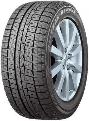 Шина Bridgestone SRG 225/55 R17 97Q RunFlat шина yokohama advan sport v103s 245 40 r17 91w