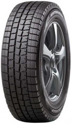 Шина Dunlop Winter Maxx WM01 185/70 R14 88T зимняя шина dunlop winter maxx wm01 205 65 r15 94t