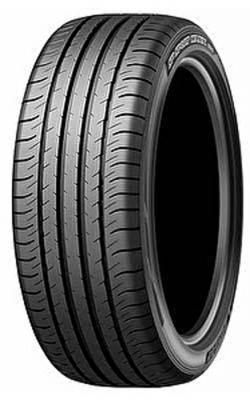 Шина Dunlop SP Sport Maxx 050 235/65 R18 106V шина dunlop winter maxx wm01 245 40 r19 94t run flat