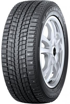 Шина Dunlop SP Winter ICE01 285/60 R18 116T шина dunlop sp winter ice01 195 65 r15 95t