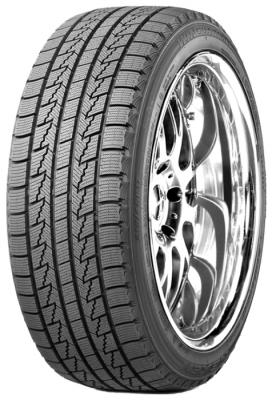 Шина Roadstone Winguard ICE 205/60 R15 91Q шина roadstone winguard suv 215 65 r16 98h