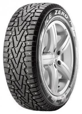 купить Шина Pirelli W-Ice ZERO XL 225/50 R17 98T по цене 7720 рублей