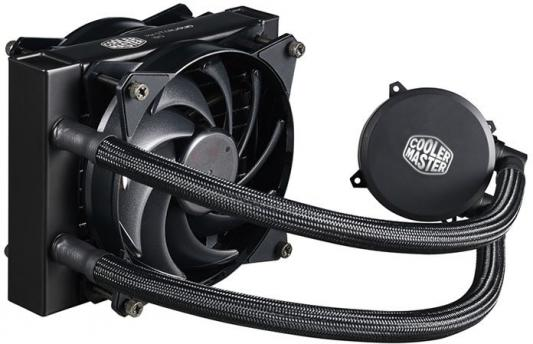 Кулер для процессора Cooler Master MasterLiquid 120 Socket 775/1150/1151/1155/1156/1356/1366/2011/2011-3/AM2/AM2+/AM3/AM3+/FM1/AM4/FM2/FM2+ MLX-D12M-A20PW-R1 for asus zenbook ux32a laptop screen m133nwn1 r1 m133nwn1 r1 lcd screen 1366 768 edp 30 pins good original new