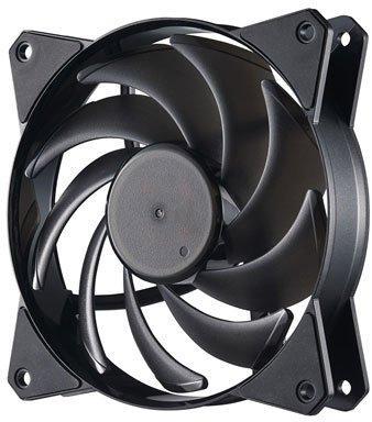 Кулер для процессора Cooler Master MasterLiquid 120 Socket 775/1150/1151/1155/1156/1356/1366/2011/2011-3/AM2/AM2+/AM3/AM3+/FM1/AM4/FM2/FM2+ MLX-D12M-A20PW-R1 от 123.ru