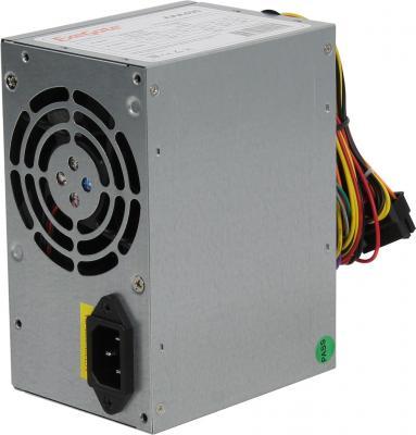 БП ATX 400 Вт Exegate AAA400