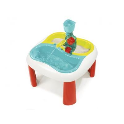 Столик-песочница SMOBY 310063 3032163100638