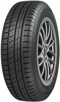 Шина Cordiant Sport 2 185 /60 R14 82H летняя шина cordiant road runner 185 70 r14 88h