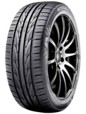 Шина Kumho Marshal Ecsta PS31 275/40 R18 99W шина kumho marshal ecsta ps31 245 40 r18 97w xl
