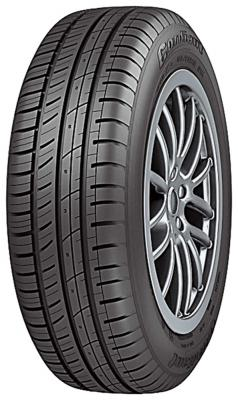 Шина Cordiant Sport 2 175/65 R14 82H летняя шина cordiant road runner 185 70 r14 88h