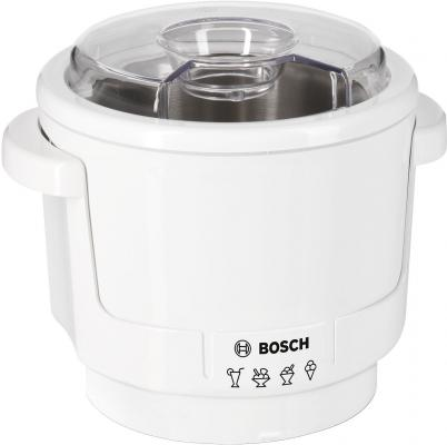 Насадка Bosch MUZ5EB2 насадка для кухонного комбайна bosch muz5eb2 muz5eb2