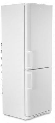 Холодильник Бирюса Б-133 белый холодильник бирюса б 149 kleda