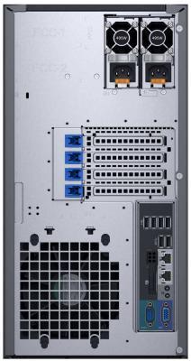Сервер Dell PowerEdge T330 210-AFFQ-16 от 123.ru