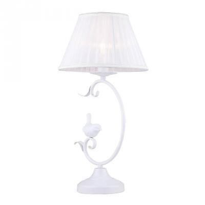 Настольная лампа Favourite Cardellino 1836-1T настольная лампа favourite cardellino 1836 1t