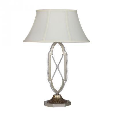 Настольная лампа Favourite Marquise 1921-1T