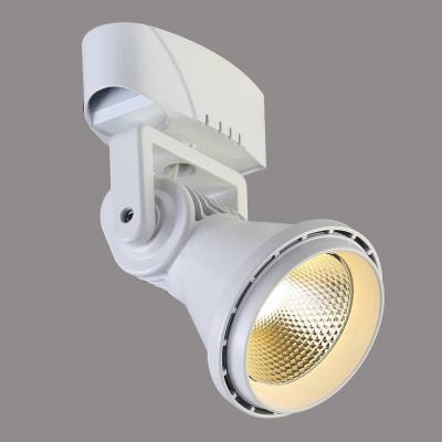 Светодиодный спот Favourite Projector 1767-1U светодиодный спот favourite projector 1772 1u