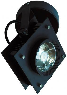 Светодиодный спот Favourite Projector 1768-1U