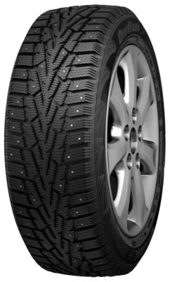 Шина Cordiant Snow Cross 225/55 R17 101T зимняя шина cordiant polar sl 185 65 r14 86q