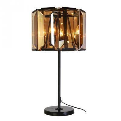 Настольная лампа Favourite Prismen 1891-4T