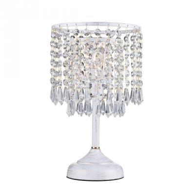 Настольная лампа Favourite Salto 1939-1T
