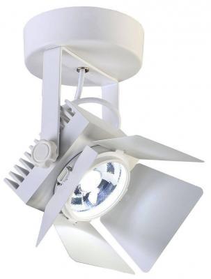 Светодиодный спот Favourite Projector 1771-1U светодиодный спот favourite projector 1772 1u